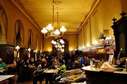 #Wien #Kaffeehaus #Cafè