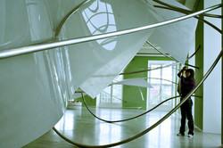 documenta kassel 2007