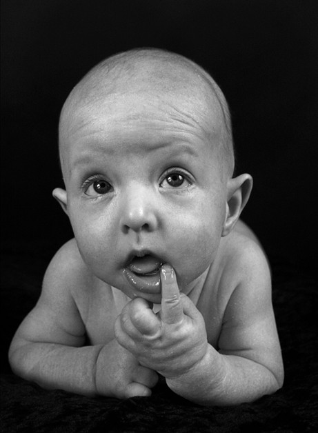 baby+kriegt+zähne.jpg