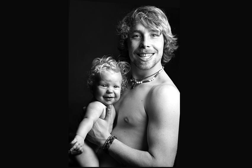 papa_und_babyboy