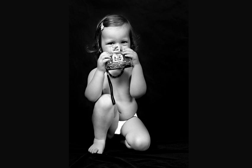 babyfotos-geschwisterkinder