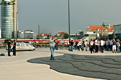 Werner Fassbinder Platz 2006.jpg
