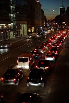 Bayer-/Landsbergerstraße.jpg