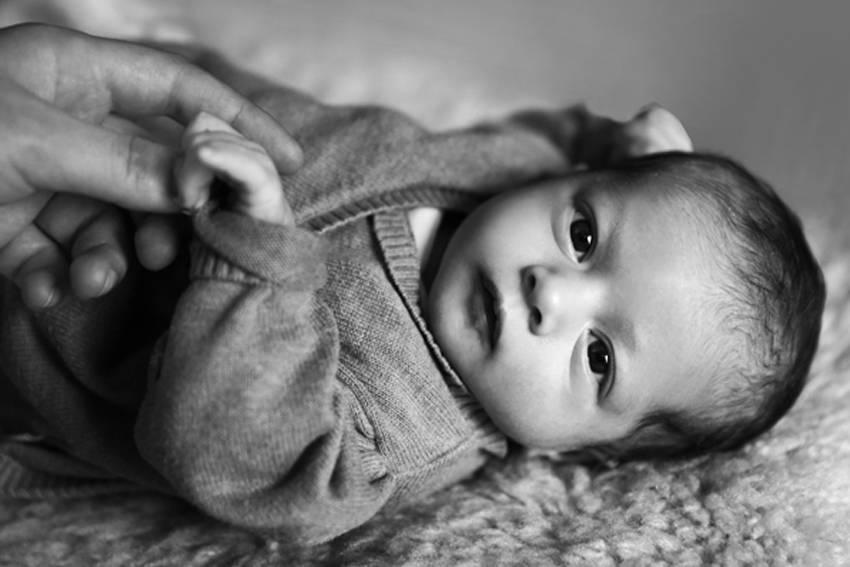 babys blick.jpg