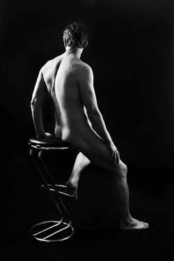 aktfotostudio barbara-bacher muc