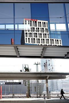 Donnersbergerbrücke Bahnsteig.jpg