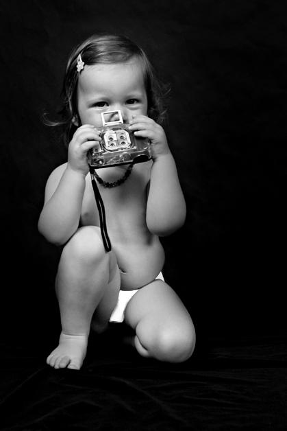 baby fotostudio barbara bacher muc
