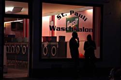 st pauli waschsalon a_4616.jpg