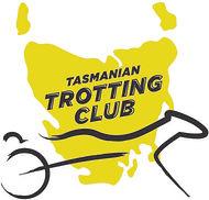 Tasmanian_Trotting_Club_1.jpg