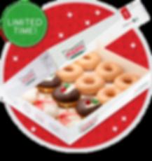 KK Fundraising Christmas 2019 Dozen.png