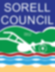 1200px-Sorrell_Council_Logo.svg.png