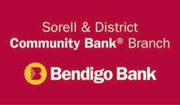 Sorell-District-CB-Logo-Suite-75x44-Burg-e1490436356148.jpg
