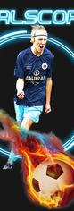 Under 15 Leading Goalscorer.png