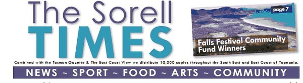 SorellTimes-624x171.jpg
