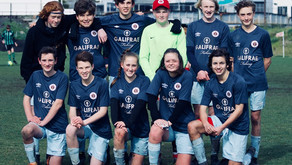 Hobart Cup 2019