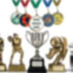 award 17x17.jpg