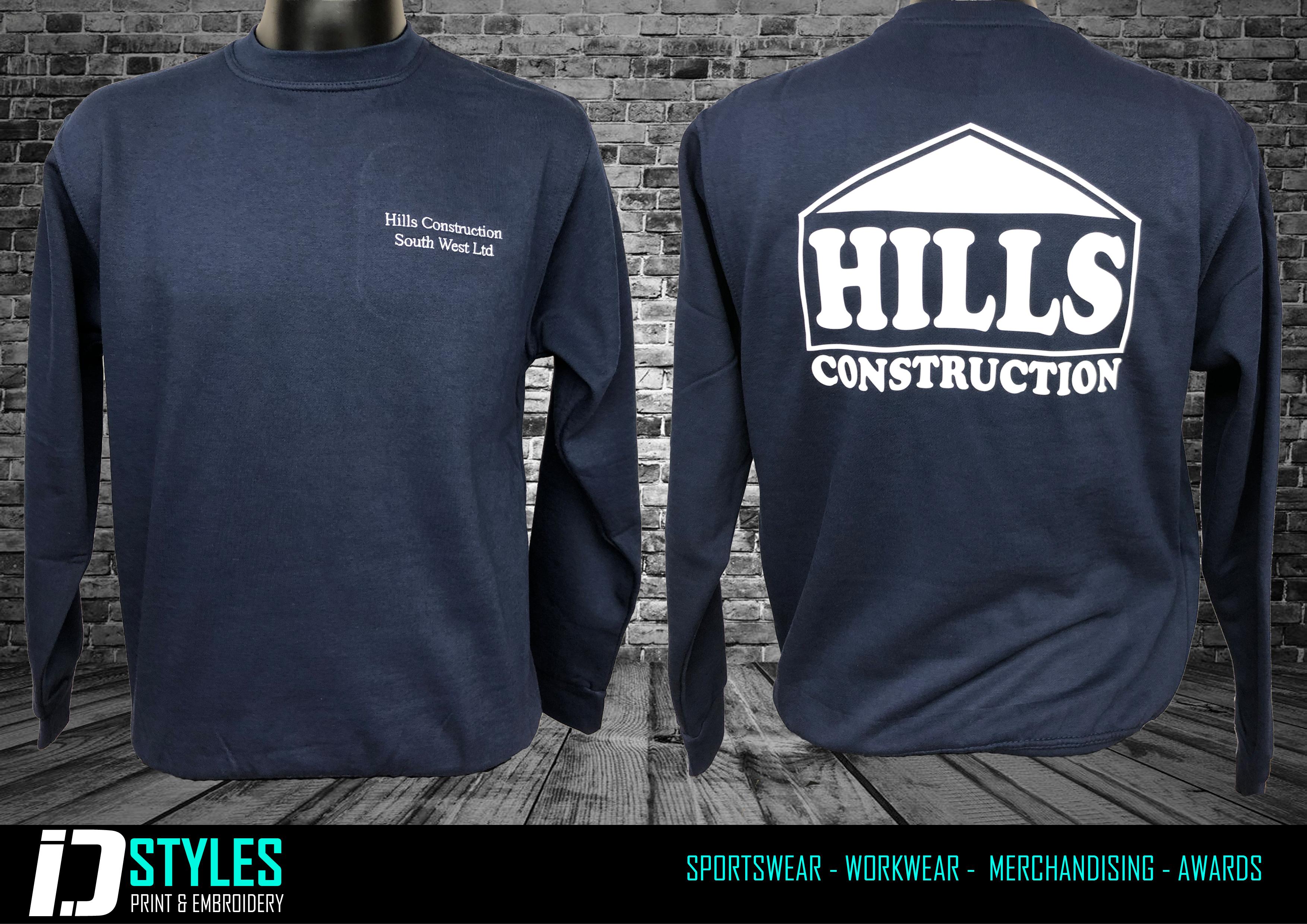 Company branded sweaters.jpg