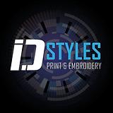 logo profile pic v2.png