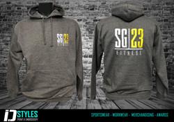 SG23 Hoodies.jpg