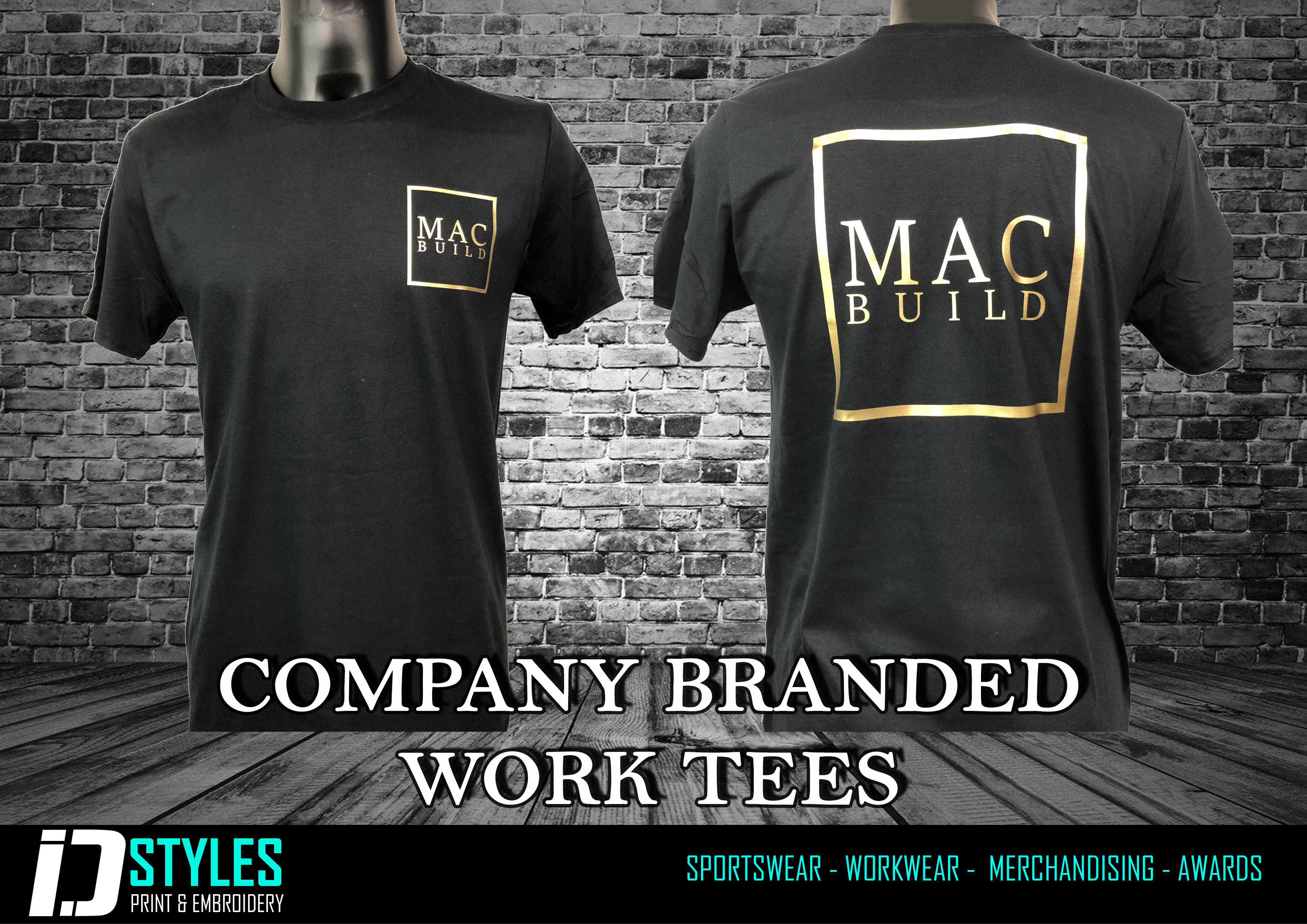 Company branded work tees.jpg