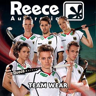 Team Wear Button.jpg