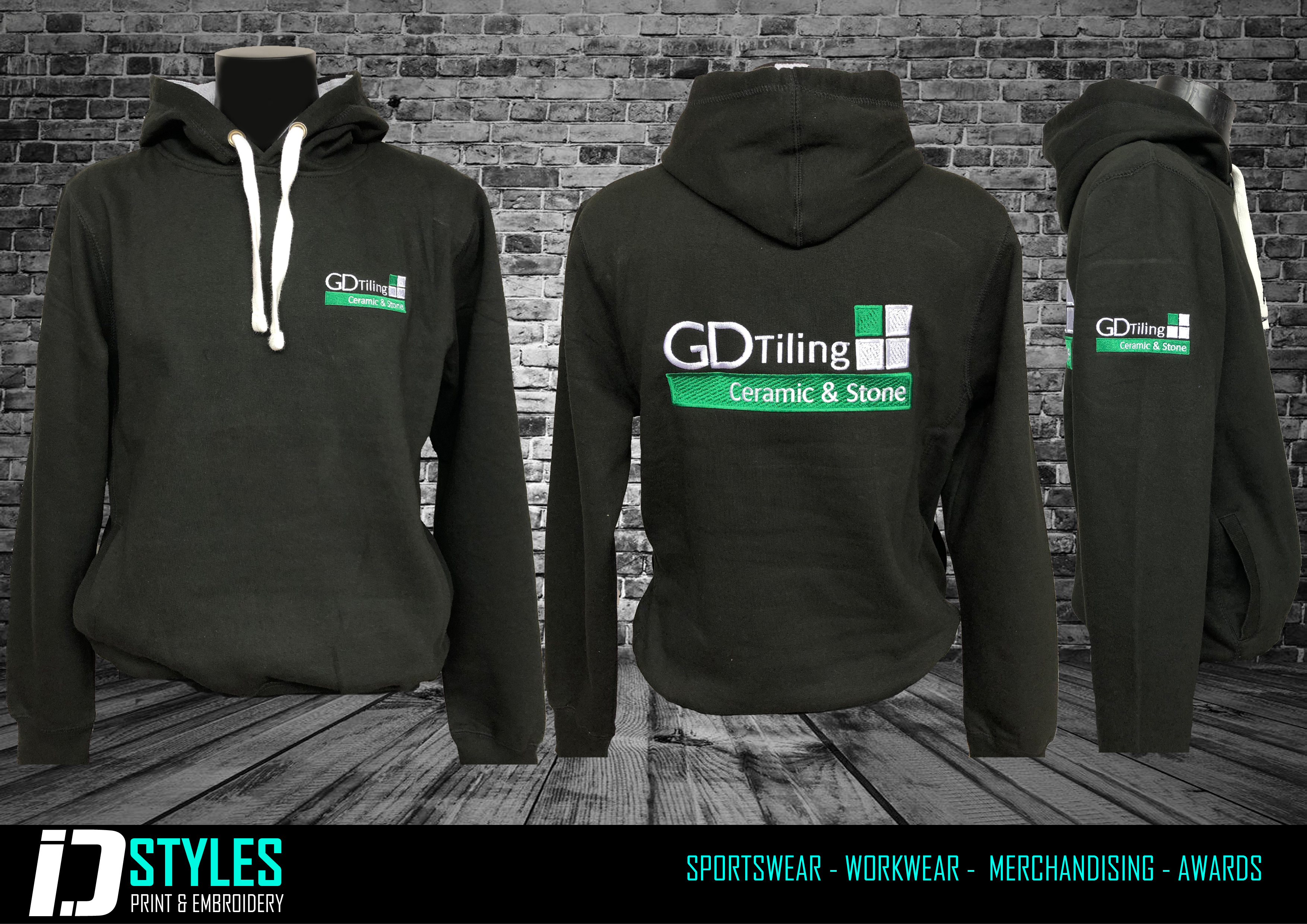 GD Tiling Hoodies.jpg