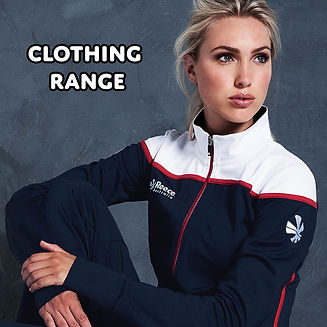 Clothing Range Button.jpg