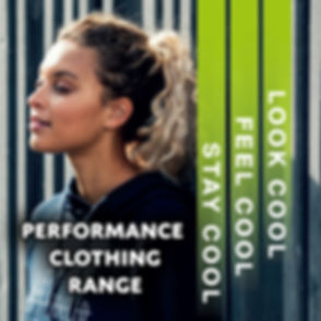 performace clothing.jpg