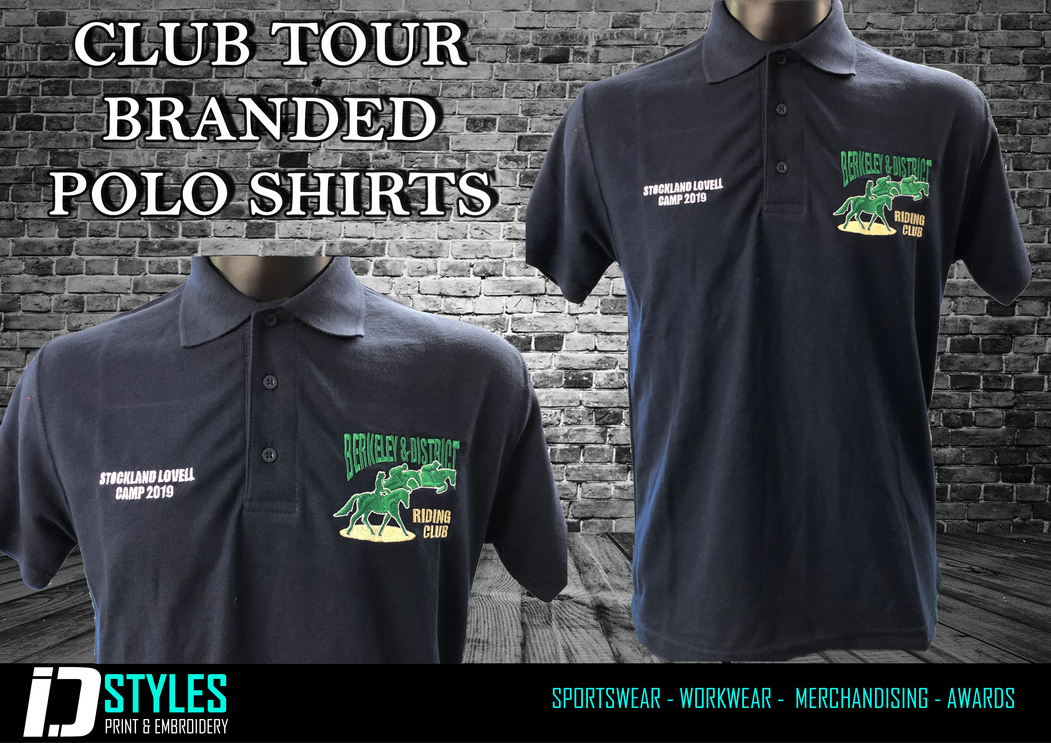 Club Branded Polo Shirts.jpg