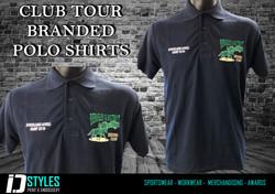 Club Branded Polo Shirts.jpg