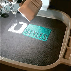 embroidery 17.jpg
