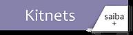 marcador - kitnets.png