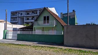 Casa_Chalé_-_CAPA.jpg