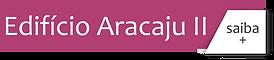 marcador - Aracaju II.png