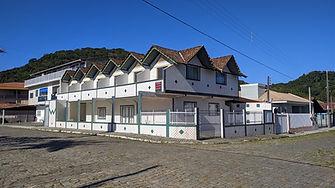 Casa Grande CAPA.jpg