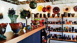 Marrs Art Studio Gallery
