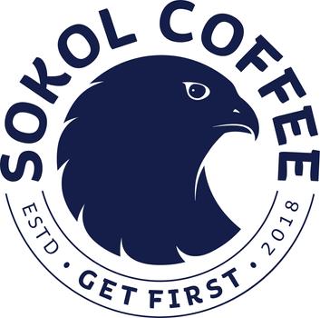 Сокол кофе.png