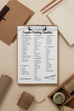 letterhead-mockup-of-an-a4-paper-on-a-cl