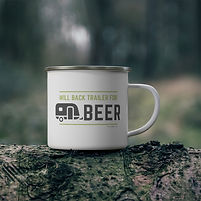 enamel-camping-mug.jpg
