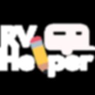 Copy of RV Helper App Icon.png
