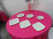 platos_pandos_tres_tamaños.jpg