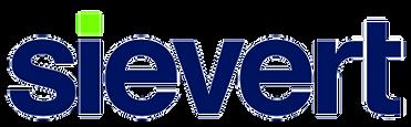 Sievert_Logo_4c_1_edited_edited.png