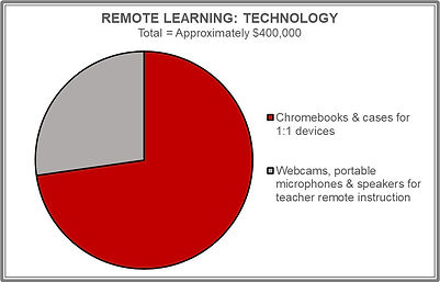 remote learning expenses chart .jpg