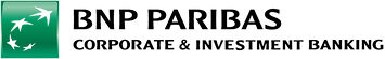 BNP_Paribas_Investment_Bank-removebg-pre