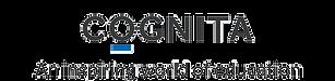 Cognita_Logo-removebg-preview.png