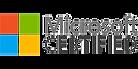 microsoft-certified-logo-1-removebg-prev