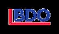 BDO_logo_150dpi_RGB_290709-removebg-prev