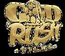 gold mock 2_noshadow.png