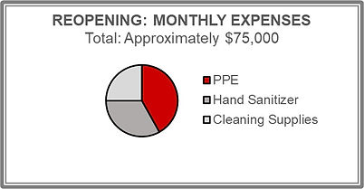 reopening monthly expenses chart.jpg