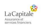 Logo-de-La-Capitale.png